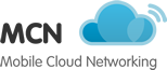 Mobile Cloud Networking