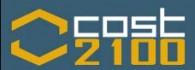COST2100