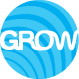 GROW - Group for Reserach on Wireless