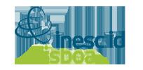INESC_ID
